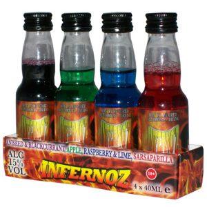 infernoz-1n