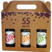 gin_gift_pack2x