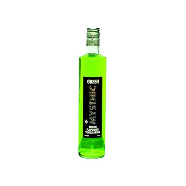 mysthic-green