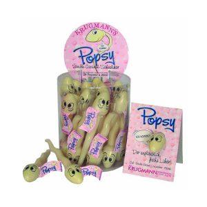 Popsy from www.drinks-snacks.com