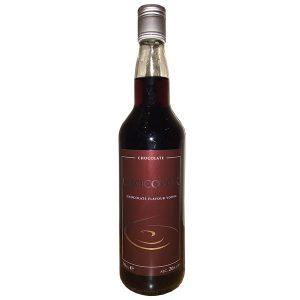 Chocvok from www.drinks-snacks.com