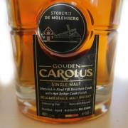 carolus-front-label