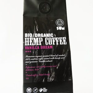 hemp-coffee-vanilla-dream