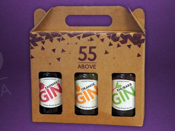 55-vodka-gift-pack