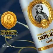 imperialgoldvodkacopy