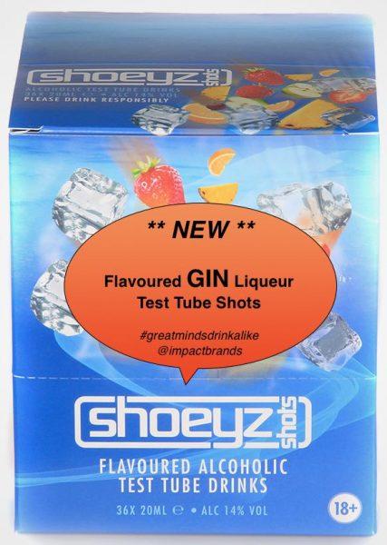 gin-liqueur-test-tube-shots