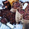 coffeebeans_drinks-snacks.com