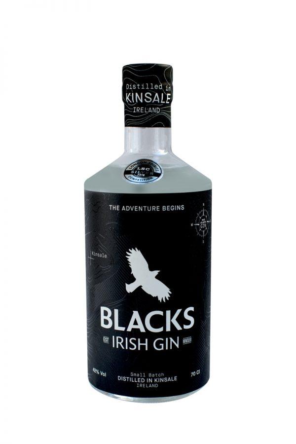 blacks-irish-gin
